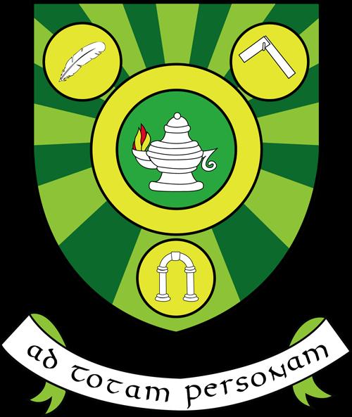 Scoil Ruáin
